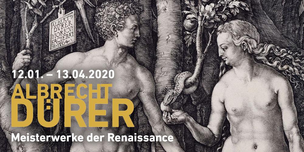 Banner-Duerer-1000-x500